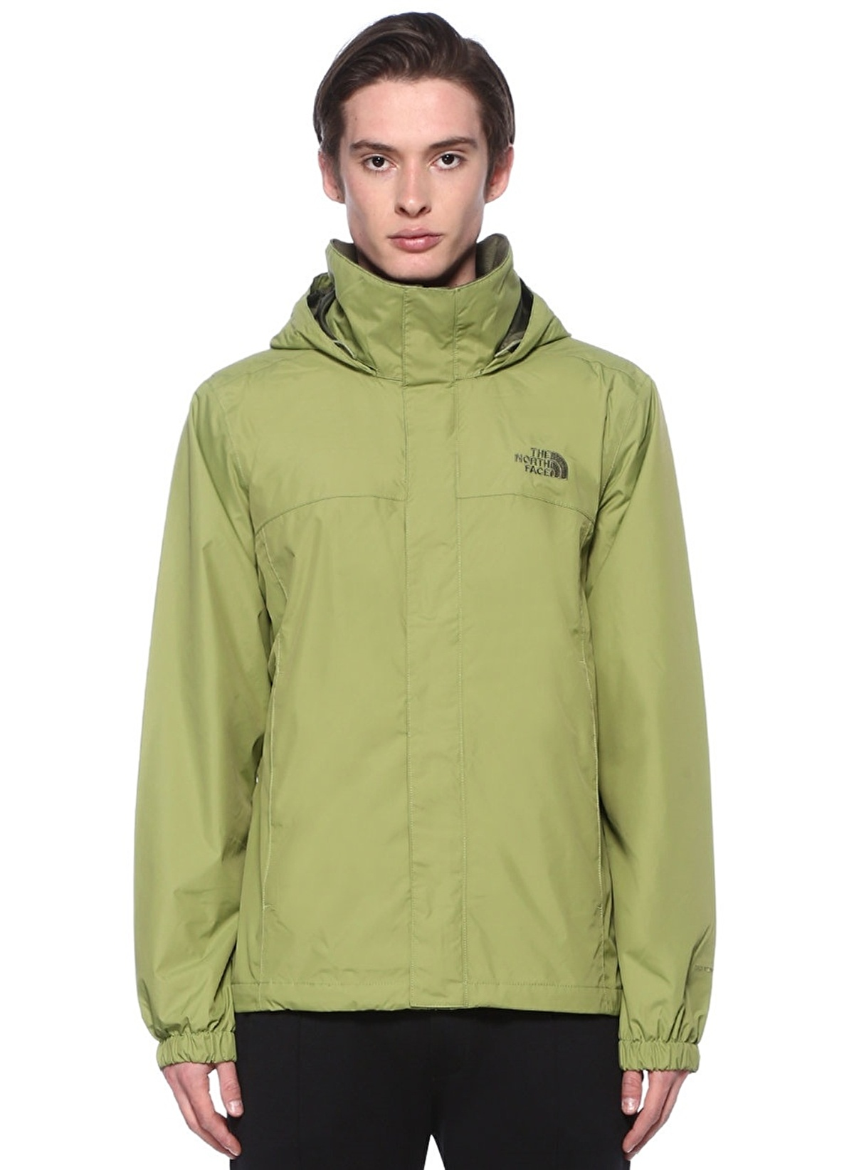 The North Face Ceket 459.0 Tl
